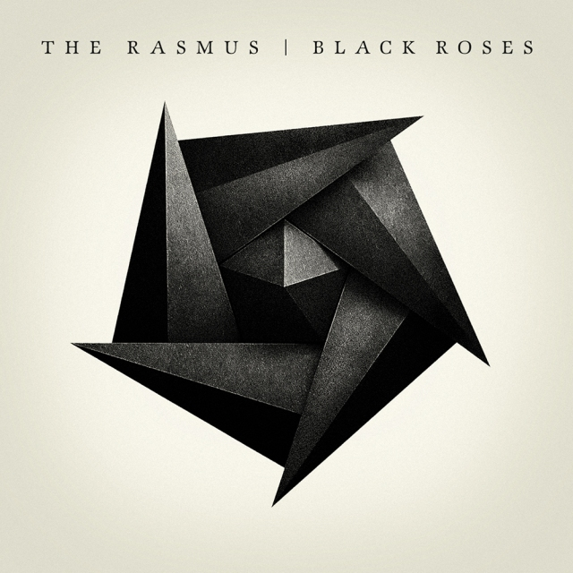 black-roses-50bf3481174c5