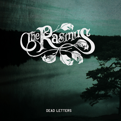Dead Letters, The Rasmus