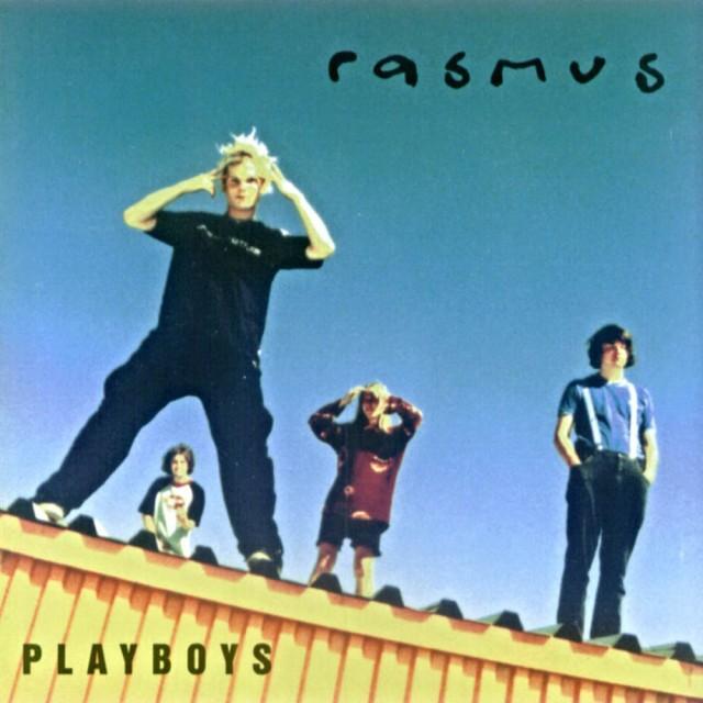 playboys-4f7dc7f3eb6f2