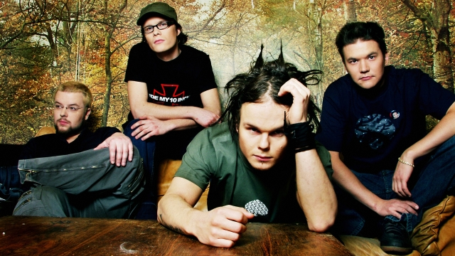 the_rasmus_band_members_table_wallpapers_2573_1920x1080